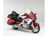 Honda Goldwing GL1800 2012