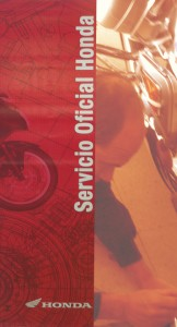 servicio-oficial-honda-goldwing