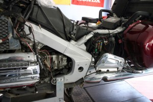 taller-honda-goldwing-despiece (12)