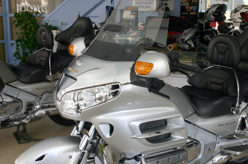 taller-honda-goldwing-despiece (15)