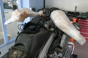 taller-honda-goldwing-despiece (9)