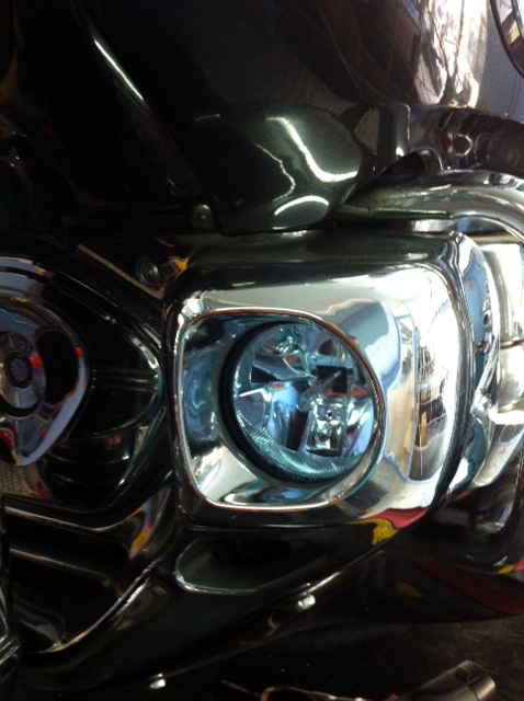 iluminacion-goldwing-xenon-barcelona (3)