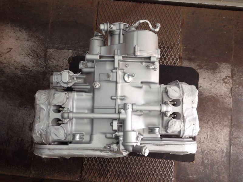 restauracion-honda-goldwing-motor (1)