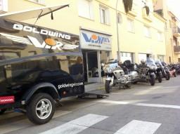 remolque-goldwing-especial-motos