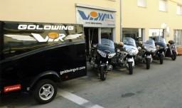 remolque-goldwing-especial-motos (3)