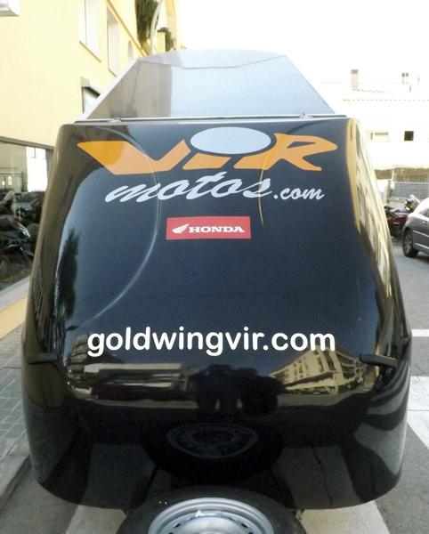 remolque-goldwing-especial-motos (4)