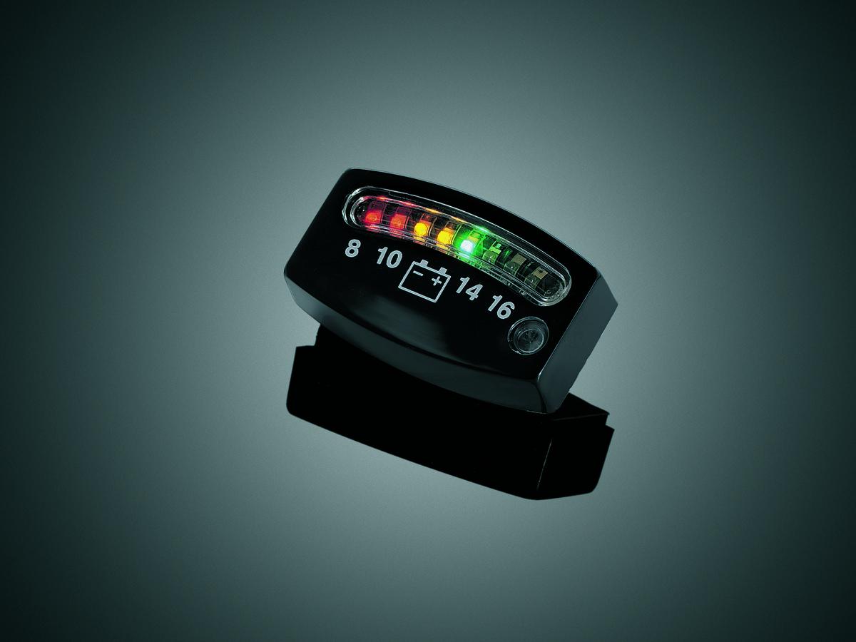 bateria-indicador-nivel-negro