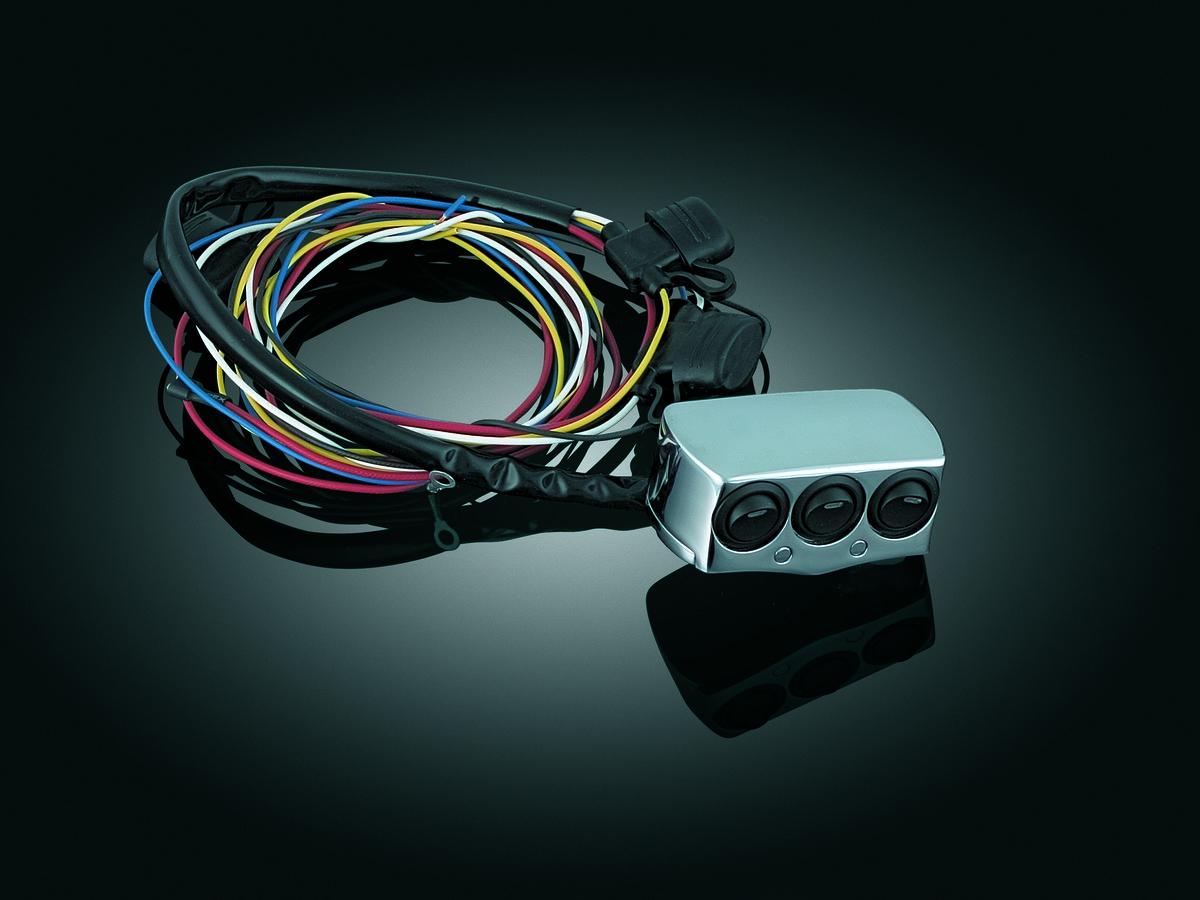 control-accesorios