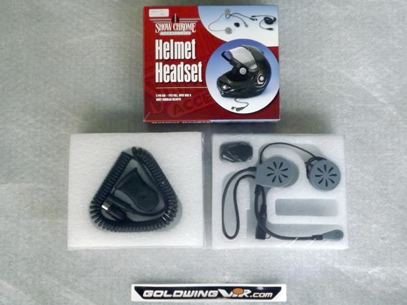helmet-headset