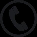 Telephone-6